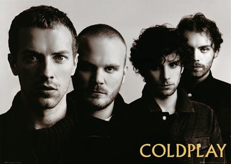 coldplay-saidaonline