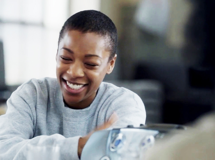 samira_wiley-orange_is_the_new_black_season_2-8